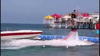 Увлекательный отдых в Турции  море удовольствий от отдыха в Турции(, 2015-10-03T12:48:21.000Z)