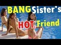 How to Shag Your Sister's Friend - 9 Controversial Tips for Success