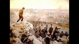 T.S.K. Armoni Mızıkası - Akdeniz Marşı