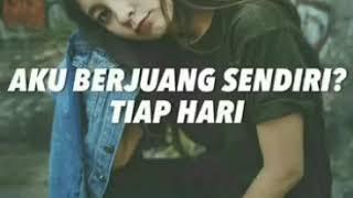 Story wa##sindiran buat pacar