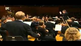 "Joseph Haydn Symphony nº 106 in D major Hob. I:104 ""London"" ""Salomon"""