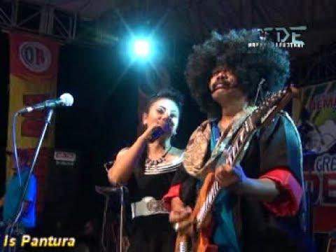 Acha Kumala - Gitar Tua PANTURA