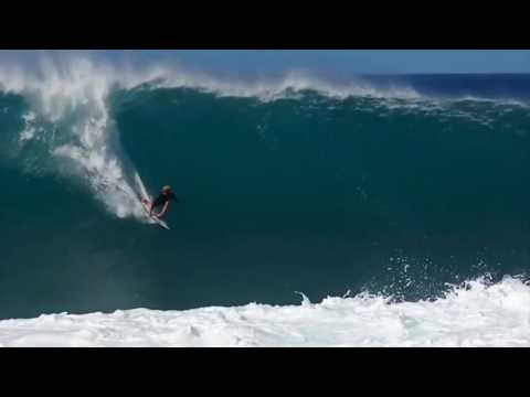 Los Straitjackets  Surf Rider