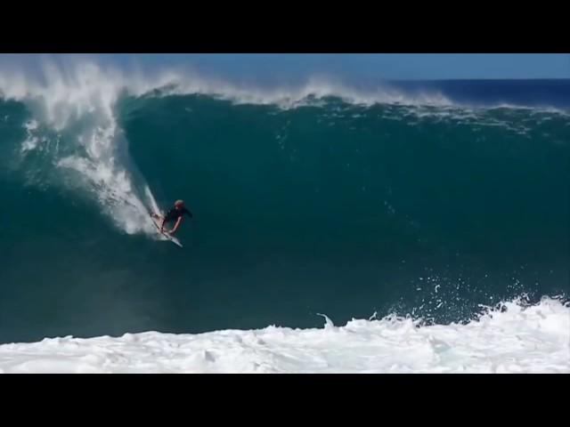 Los Straitjackets - Surf Rider