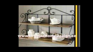 Interior Modern Models Wall Shelf Ideas French Doors Home Depot