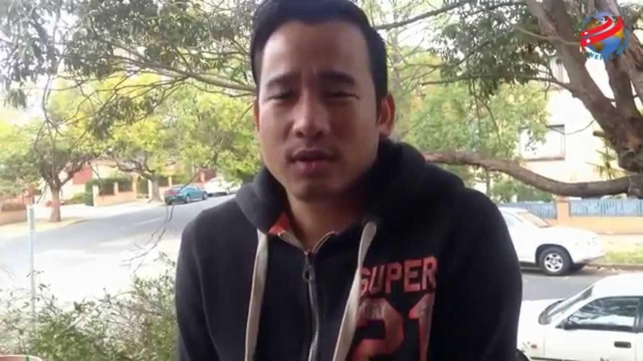 Dating nepalese