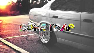 Repeat youtube video The Weeknd   Or Nah (trap remix)