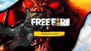 O LADO OBSCURO DO JOGO (FREE FIRE) ASSUSTADOR †