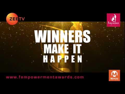 Fempowerment Women Achievers Awards Nominations