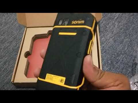 review sonim xp7 indonesia(1)