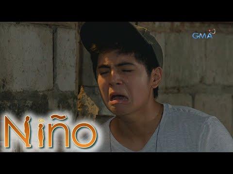 Niño: Full Episode 42