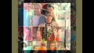 Download Video WAJAH ASLI PARA PEMAIN BAALVEER DAN PARA PERI MP3 3GP MP4