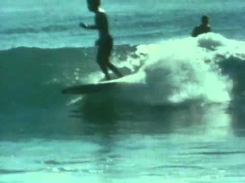 — Free Watch Surfing Hollow Days