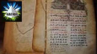 Book of Enoch Audiobook 📖 End Times Prophecy Truth of Anunnaki Nephilim 👿 Angels and Demons 8