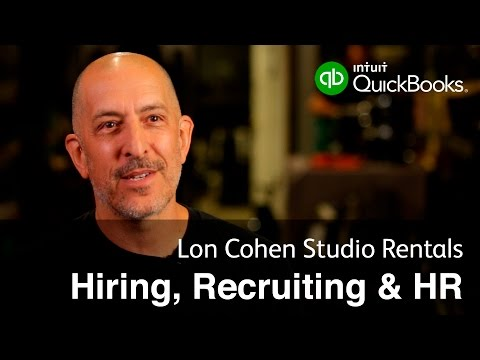 What to Look for When Hiring Rockstar Employees