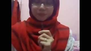 Video Lumpuhkan Ingatanku (Ria Cover) download MP3, 3GP, MP4, WEBM, AVI, FLV Juli 2018