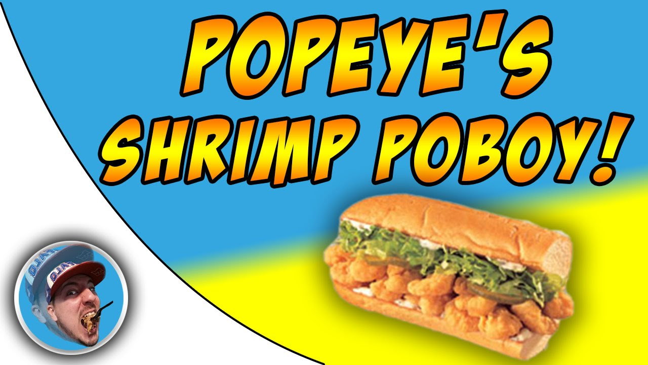 Finally got the Popeyes chicken sandwich - iFunny