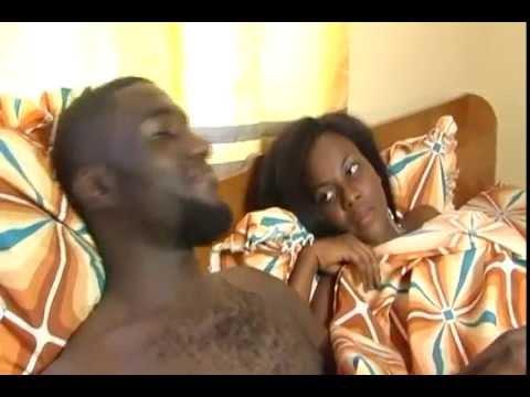 Bien connu Mariage Forcé (Film De Bukavu) Drenn Billy Binja Nchiko - YouTube YS01