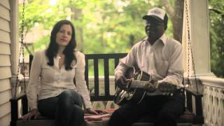 Shannon McNally - Small Town Talk - Official Music Video (2013)