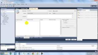 Створення таблиць в СУБД MySQL засобами MySQL Workbanch