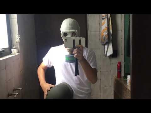 shms-gas-mask-review