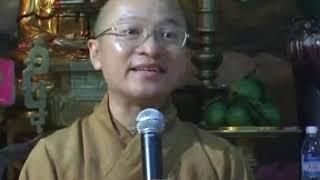 Đạo Phật Và Tuổi Trẻ (Phần 1-2) - Thích Nhật Từ - TuSachPhatHoc.com