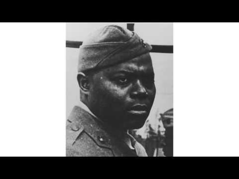 Camp Gilbert H. Johnson