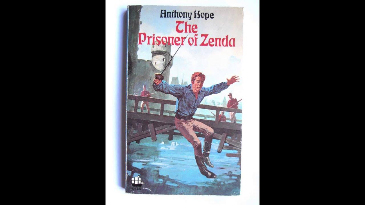 the prisoner of zenda 1952 full movie online