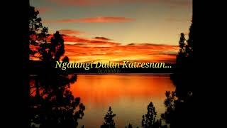 Download Rembulan Ing Wengi ~Guyon Waton~ Mp3