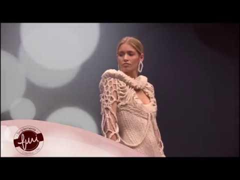 AL DIA TV - SIMPLEMENTE YURI  - Maestra de Flamenco Griset Damas Roche