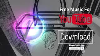 Black Highway - JR Tundra [No Copyright | Free Royalty Music] Alternative & Punk Dramatic