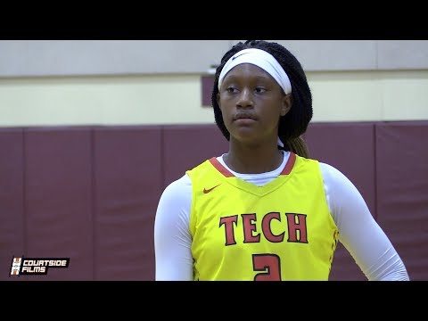6'3-freshman-janiah-barker-highlights-from-the-brazz-sports-preseason-classic!