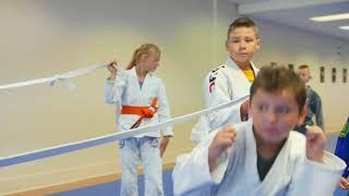 Gracie Jiu-Jitsu In Cuyahoga Falls, Ohio Martial Arts Instruction in Cuyahoga Falls, Ohio