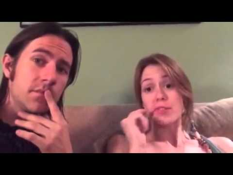 Matthew Mercer & Marisha Ray Unboxing D&D Miniatures after Critmas 2016-01-15 [SPOILERS E38] from YouTube · Duration:  32 minutes 49 seconds