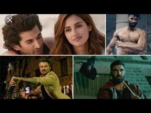 Download Malang Full Movie In Hindi Hd Easy Download Malang 2020 Youtube