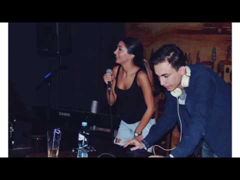 Giga Papaskiri feat. Elene Mikiashvili - With Me (Original Mix)