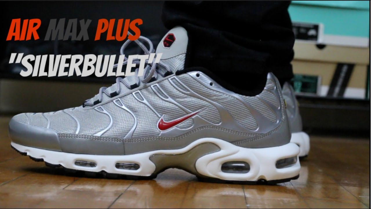 buy online 74a6c 0f3e6 Nike Air Max Plus