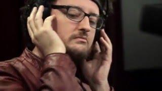 Guilherme Eddino - Coração Sem Sujeito (Converse Rubber Tracks)