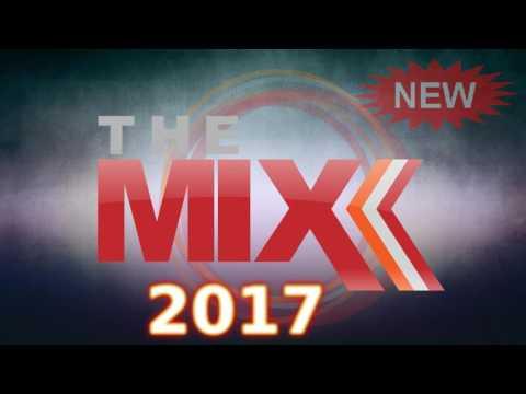 THE MIX 2017 ((HOT))!!! DUTCH PARTY!!!!!! (MAART)....HOLLAND.