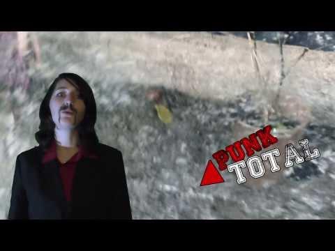 Maturitní video - Známka Punku