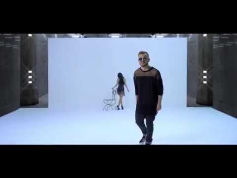 Ardian Bujupi  -  A po don me [official Video 4K]