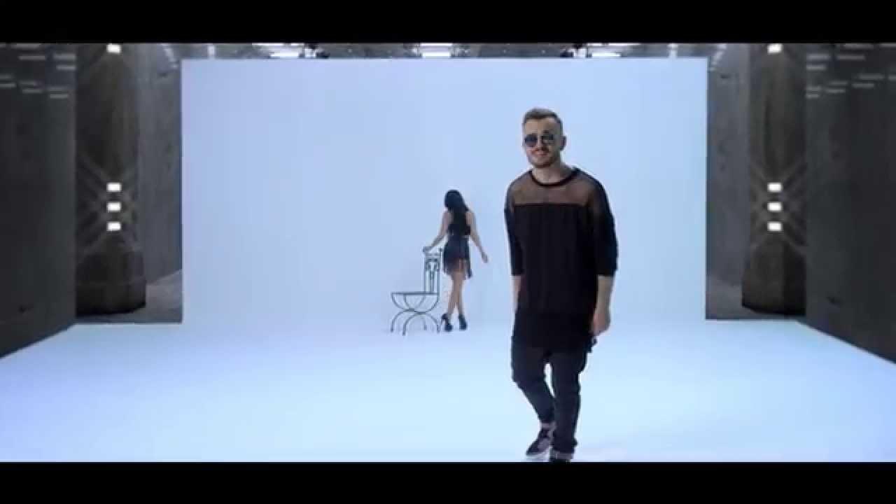 Ardian Bujupi  -  A po don me (Official Video 4K)