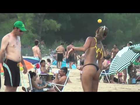 Concepción del Uruguay Playas