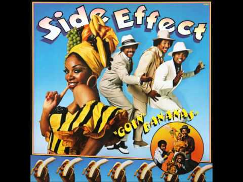 Side Effect - Private World (1977) HD Quality