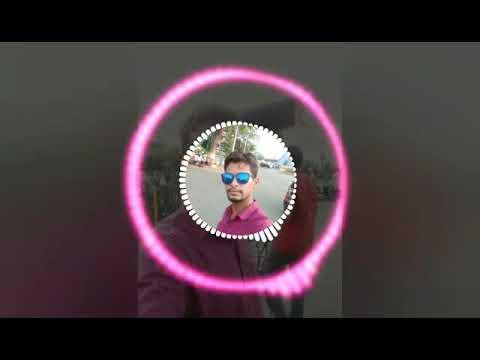 Tu Cheez Lajawab Punjabi mix Dj RVS