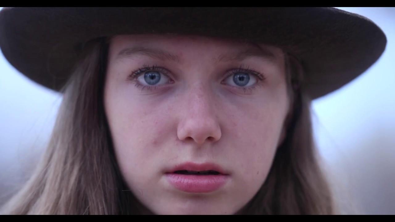 Jean - Trailer