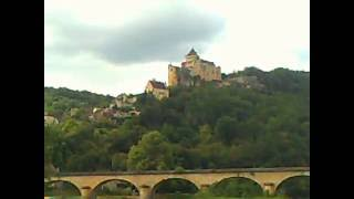 Château Dordogne