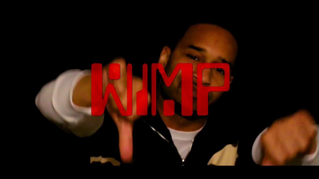 Download Avion Avion & Drop Dead Fred- WIMP (Official Video)