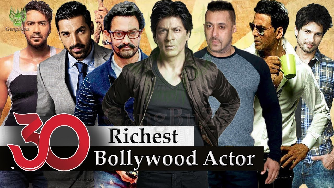Image result for bollywood actors earning