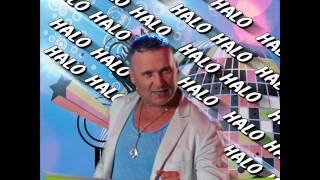 Bobi - Halo halo 2014 (Extended)